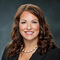 Amy Rodriguez
